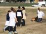 Progetto Pet Terapy nelle scuole