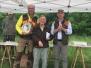 Trofeo Caveja romagnola - Inglesi