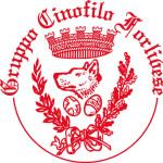 cropped-logo-gruppo-cinofilo-forlivese.jpg