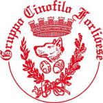 logo gruppo cinofilo forlivese250